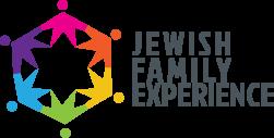 JFE - NCSY Jewish Family Experience logo